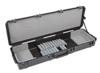 SKB 3I-6018-TKBD 88-Note keyboard case
