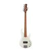 Stingray 5 Ivory White