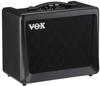 VX15-GT