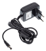 Eventide StompBox power adaptor