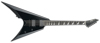 ESP E-II ARROW/NT/BLACK