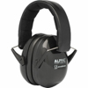 Alpine Hearing Protection MusicSafe Earmuff (Muffy)
