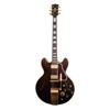 Gibson ES-355 Walnut Maestro VOS Varitone 2018 Antique Walnut