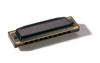 562/20 MS Pro Harp F-sharp