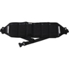 91142 Harmonica belt for diatonic harmonicas