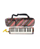 Hohner 9440 AIRBOARD 32 Melodica C94402