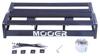 Mooer TF-16