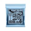 Ernie Ball 2212 Primo Slinky Nickel