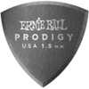 EB-9331 Prodigy Picks