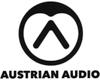 Austrian Audio OCP8 Pop Filter