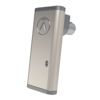 Austrian Audio OCR8 Bluetooth Remote