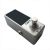 Black Sheep Pedal Tuner