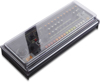 Decksaver Roland Boutique Series dustcover