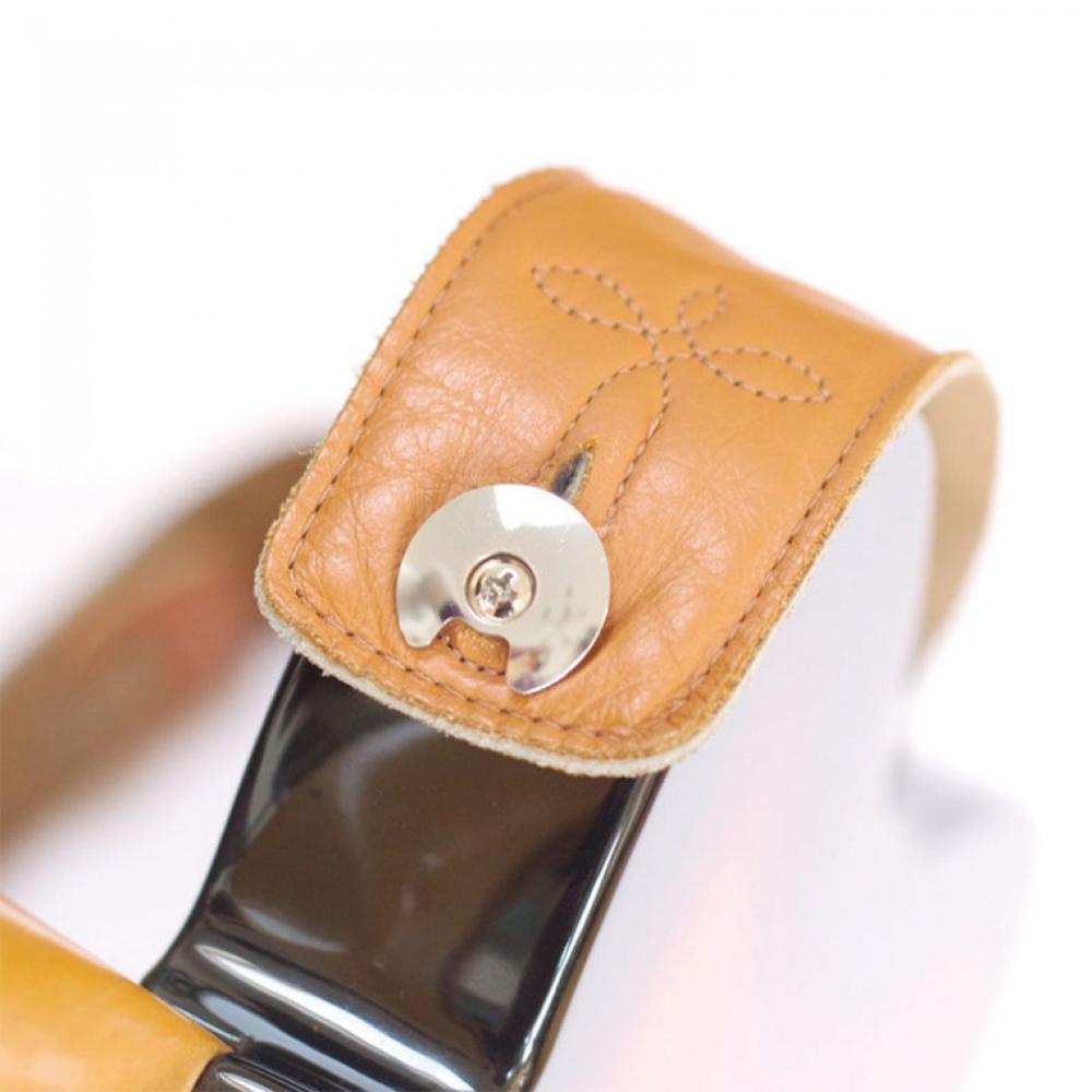 Diago GH01-C Twistlock Strap Button Chrome