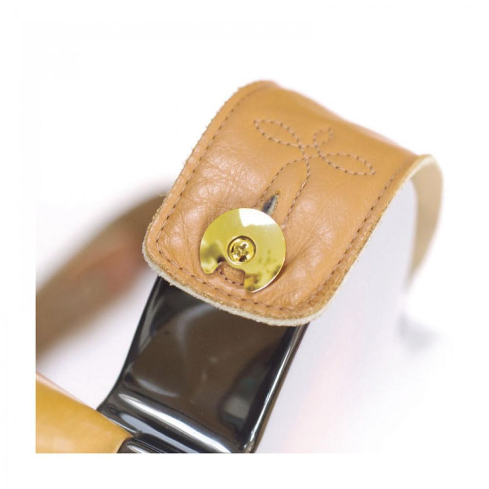 Diago GH02-B Twistlock Strap Button Gold