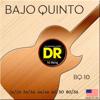 DR Strings BAJO. 10 String
