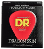 DR Strings DRAGON. Lite 5 String with 120