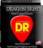 DR Strings DRAGON. Heavy 11-50