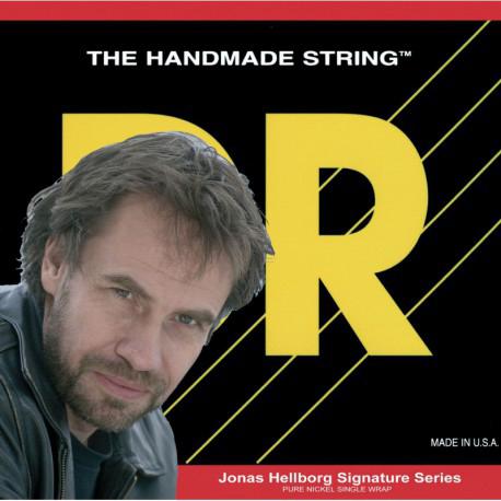DR Strings JONAS. Lite