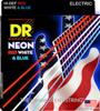Neon USA Electric Heavy 11-50