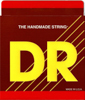 DR Strings PREALLOY. Heavy 13-56