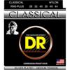 DR Strings Classical. Medium Tension