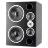 Dynaudio M3VE Left