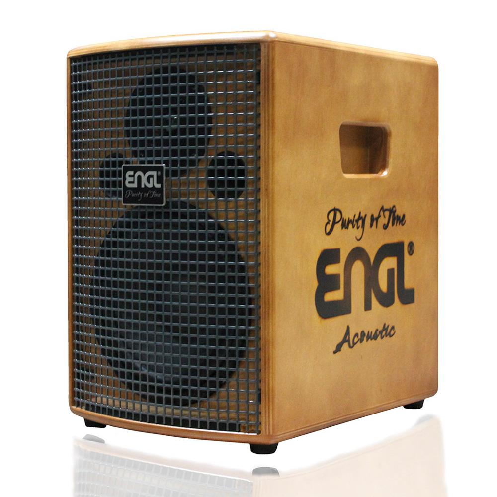 ENGL A101