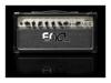 E 307 Rockmaster 20 topp
