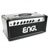 ENGL E 317 Rockmaster 40 topp