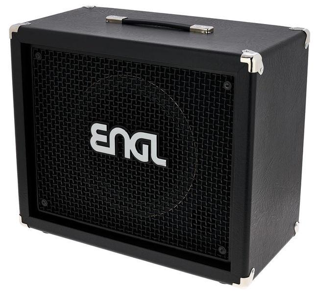 ENGL E112VB