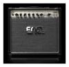 E302 Rockmaster 20