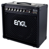 ENGL E304 Metalmaster 20