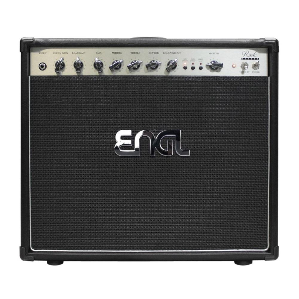 ENGL E312 Rockmaster 40
