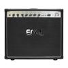 E312 Rockmaster 40