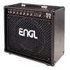ENGL E314 Metalmaster 40
