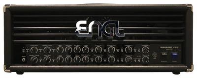 ENGL E610 Savage 120/2