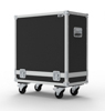 Pro 4x12 Case