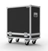 ENGL Pro 4x12 Case
