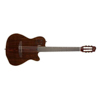 ACS Rosewood HG with Bag