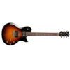 Core CT HB Sunburst GT with Bag