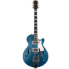 Desert Blue w/TV Jones™ & Bigsby®