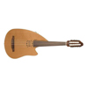 MultiOud Encore Nylon Natural