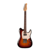 NEW Stadium 59 Vintage Burst Flame RN