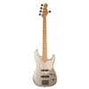 Shifter Classic 5 String Solid Body Bass