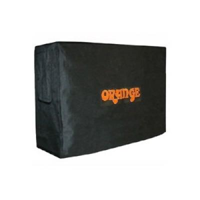 Orange Cover, 112 Combo