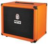 Orange OBC-112