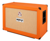 Orange PPC-212-V