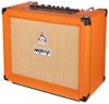 Orange Rocker 15, 1 x 10 Combo
