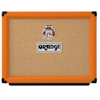 Orange Rocker 32, 2 x 10 Combo
